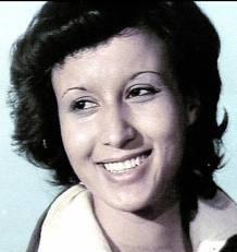 Camilla Bini
