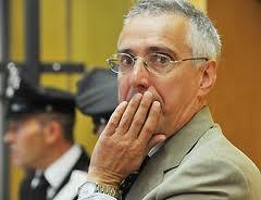 Paolo Stroppiana