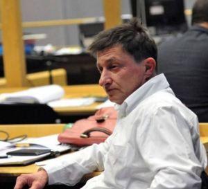 Mirko Alessandrini