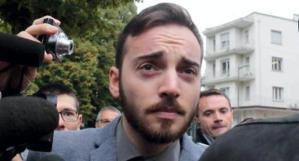 Giosuè Ruotolo