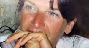 Isabella Noventa, la vittima