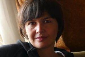 Christiane Seganfreddo