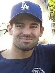 Michael Cavallari