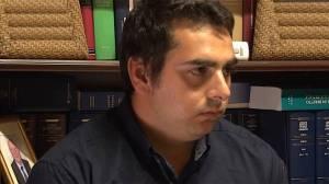 Daniel Petru Ciocan