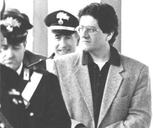 Fabio Savi
