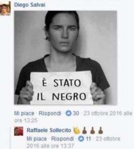 raffaele-sollecito-su-facebook-3-865769-1