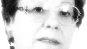 Dora Lombardi