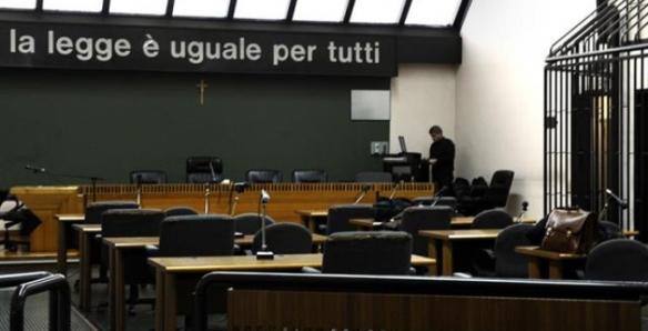 aula-tribunale-napoli