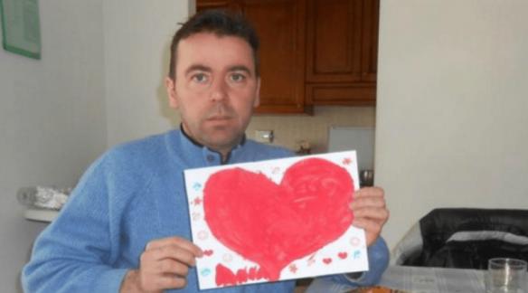 Michele-con-cuore
